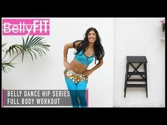 Lose Weight with This Two Minute Ritual - My Belly Dance Hip Series Cardio Workout Routines, Hip Workout, Workout Videos, Dance Workouts, Belly Fat Burner Workout, Dancing Barefoot, Belly Dancing Classes, Get Toned, Learn To Dance
