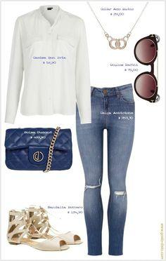 Estilo fashionista: Aimee Song