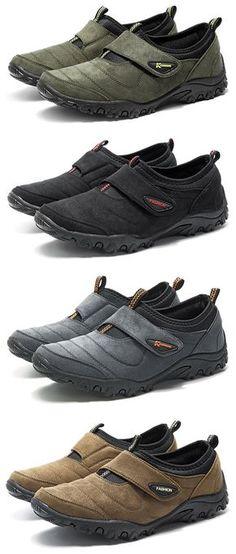 US$39.59#Outdoor Hiking Sneakers