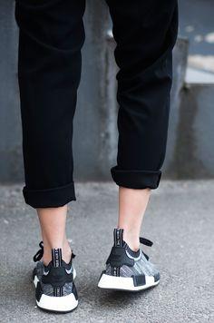 de333fe5638f8 86 Best    shoes!    images