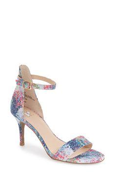 324ded351fda BP  Luminate  Open Toe Dress Sandal Walking Boots