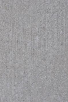 VERKOOP VAN DEN AKKER *voor meer informatie over de tegel, klik op de link naar de marktplaats advertentie* Voor eventuele interesse, heten wij jou van harte welkom in onze showroom op het adres: Landweer 16 Zeeland 5411LV Contactmogelijkheden: E-mail: info@vd-akker.nl Tel: 0413 256 200 Decor, Decoration, Decorating, Deco