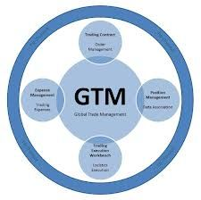 here are many factors that must be considered for effective global trade management to occur, regardless of what you are trading and with whom you are trading it with.  It is important to have an understanding of the HS Code, or Harmonized Commodity Description and Coding System of tariff nomenclature, which is associated with the products you are trading.