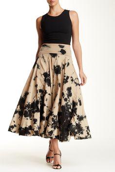 9ddc4ef477dc Tripan Maxi Skirt. I Love FashionNordstrom Rack