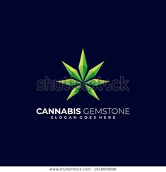 Find Vector Logo Illustration Cannabis Gemstone Gradient stock images in HD and millions of other royalty-free stock photos, illustrations and vectors in the Shutterstock collection. Leaf Logo, Cannabis, Royalty Free Stock Photos, Gemstones, Illustration, Gems, Ganja, Jewels, Illustrations