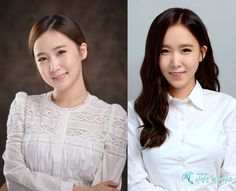 Crayon Pop's Twins Choa and Way Participate in Musicals | Koogle TV