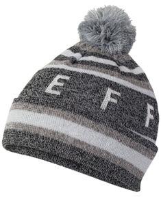 2d273e86 Neff Nightly Tailgate Beanie & Reviews - Hats, Gloves & Scarves - Men -  Macy's