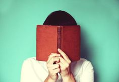 29 Books That Will Enrich Your Inner