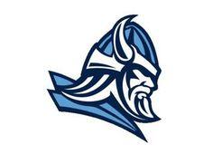 South Granville logo (320×231)