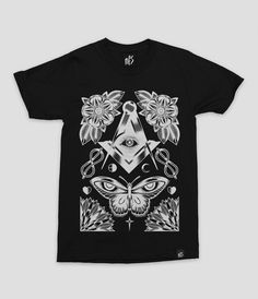 Join The Kult now available in black at www.nofitstate.co
