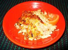 Maailman herkuin kinkkukiusaus Macaroni And Cheese, Ethnic Recipes, Food, Mac And Cheese, Essen, Meals, Yemek, Eten