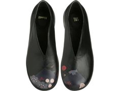 camper sale shoes