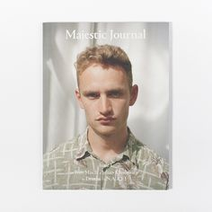 Photography and music join hands across 80 pages, bringing a mix of creatives from across the globe. Tom Misch, Sharon Young, Join Hands, Find Work, New Age, Illustrators, Toms, Bring It On, Music