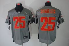 62 Best nfl cheap jerseys images in 2012 | Nike nfl, Camo, Camouflage  for sale