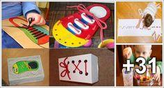 46 Atividades inspiradas pelo método Montessori - Educação Infantil - Aluno On
