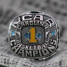 How Basketball Works Code: 3336771674 Basketball Goals For Sale, Basketball Tickets, College Basketball, Basketball Shooting, Championship Rings, National Championship, Man Hour, Tar Heels, North Carolina