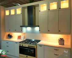 Pride Day, Electric Oven, Apply Online, Stove, Kitchen Ideas, Kitchen Cabinets, Delivery, Just For You, Number