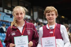 Congratulations to all of the Prep School athletics who took part in the IAPS National Track and Field Championships in Birmingham.