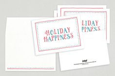 Sweet Sentiments ValentineS Day Cards Template  Looks Good On