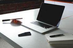 Jak změnit typ stránky nebo příspěvku a přesunout jej