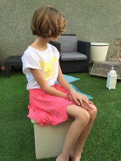 Moda juvenil para teens