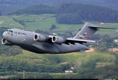 Gear up. - Photo taken at Lajes (Terceira Island - Lajes) (BA4) (TER / LPLA) in Azores, Portugal on October 11, 2015.