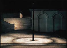 """""""Londres"""". Charenton-le-Pont, Médiathèque de l'Architecture et du Patrimoine - Photo (C) Ministère de la Culture - Médiathèque du Patrimoine, Dist. RMN-Grand Palais / Daniel Boudinet"""