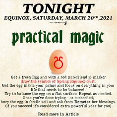 Wiccan Witch, Magick Spells, Witchcraft, Cosmic Egg, Devine Feminine, Witch Board, Pagan Art, Hedge Witch, Sabbats