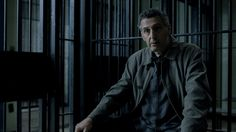 """Star of HBO's """"The Night Of"""" John Turturro has the kind of career many character actors dream of. John Turturro, Darker Shades Of Grey, Matt Reeves, The Verdict, Acting Tips, Tv Reviews, Law And Order, Film Movie, New Movies"""