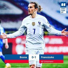 Futbal - NAVŽDY (@futbal_navzdy) • Fotky a videá na Instagrame Fifa World Cup, Studio, Baseball Cards, Sports, Instagram, Hs Sports, Studios, Sport