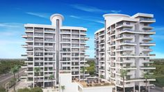 Urban balance true to its name offers a well balance #life to its residents. Presenting 3 BHK#residential project in Hadapsar, with all the #ultramodern amenities for all your comfort. Click here  to know more.http://bit.ly/1XmGTOv