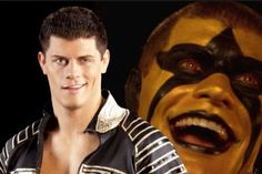 This weekend Cody Rhodes asked the WWE for his release and it was granted. He is no longer a part of the company along with his wife Eden who just recently was granted her release. Cody is the son ...