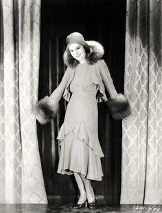 Lillian Roth 1920s