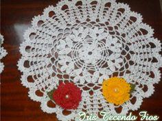 www.facebook.com/artesdairis/