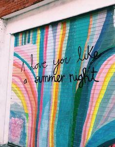 p i n t e r e s t - Graffiti - Paint Home