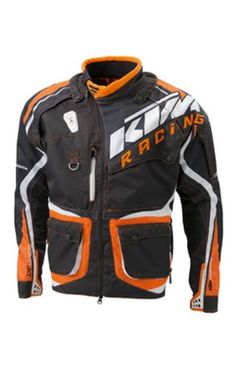 Special Offers - KTM 2014 Race Comp Jacket Size Medium - In stock & Free Shipping. You can save more money! Check It (April 02 2016 at 01:06AM) >> http://bestsportbikejacket.com/ktm-2014-race-comp-jacket-size-medium/