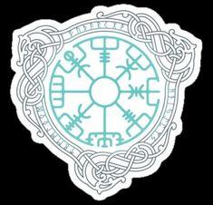 Norse Tattoo, Armor Tattoo, Celtic Tattoos, Sleeve Tattoos, Body Art Tattoos, 3d Tattoos, Tattoo Ink, Tribal Arm Tattoos, Geometric Tattoos