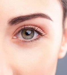 24 Essential Eye Care Tips To Protect And Soothe Your Eyes