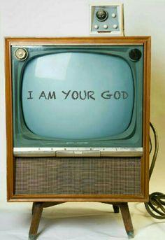 Коллекционеры телевизоров острова кука монеты 2 доллара православные святые
