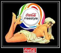 Coca 1070  -  Montagens de Logos Coca Cola com Pin-Ups !!!. Essas Montagens não são propagandas oficiais da Marca Coca Cola. São Montagens feitas no meu bom amigo PhotoShop !!!  Conheça Meu Site de Matemática ==>  www.matematicamuitofacil.com   Meu canal no Youtube ==>  www.youtube.com/user/matematicamuitofacil?feature=mhee#g/u   Me Adicione noTwitter ==>  twitter.com/#!/matematicamf   Kit Ganhe Dinheiro ==>  www.kitganhedinheiro.net/?10222   Com Apenas R$ 20,00 faça o seu negócio pela..