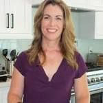 """#fasting #primal The Spirituality of Weight Loss: Author Q&A with Dr. Jennifer Nolan  By keeping vegetables as the mainstay, but add fruit, protein, and dips, I made it a lifestyle change, not a diet or fast. That is why I called it the """"Book of Daniel Diet for Life."""" What makes your diet different from other weight loss plans? Dr. Jen ... http://americamagazine.org/content/all-things/spirituality-weight-loss-author-qa-dr-jennifer-nolan"""