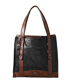 f7fbf95b10a Available at Dillards.com  Dillards Best Handbags, Tote Handbags, Leather  Handbags,