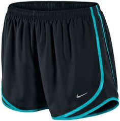 Nike Women's Tempo Running Shorts - Dick's Sporting Goods