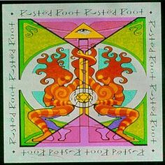 Rusted Root. Tracks: 12 You Can't Always Get What You Want, 2 Rising Sun, 6 Kill You Dead. Release Date: 1998-11-03.