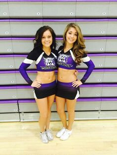 32ffb5b6ed Weber state university cheer