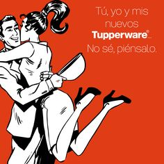 #Meme #Tupperware #MemeTupperware