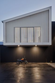 Best modern garage design images in modern carport