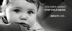 Child Abuse [Video] I am a Survivor when so many are not. Give us some love and hug your child