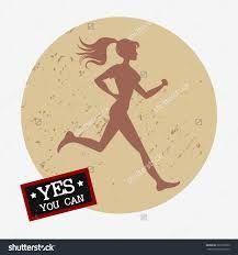 Kuvahaun tulos haulle motivation logo