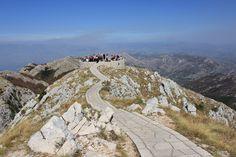 #montenegro
